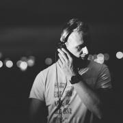 d7e01257d DJ A-Z Best